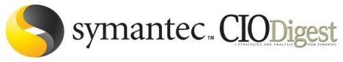 Symantec CIO Digest Corporate Business Magazine