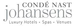 Condé Nast Johansens Le migliori camere con vista