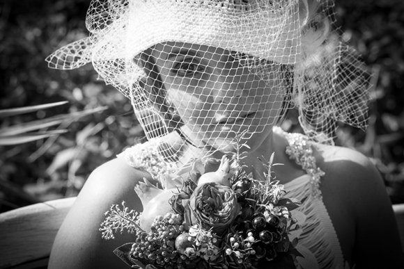 Sposarsi a Montagliari
