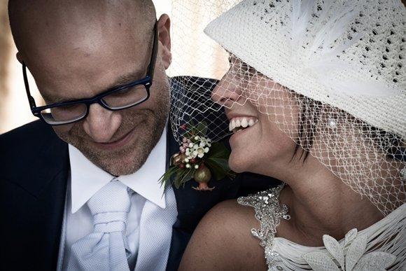 Sposarsi a Radda in Chianti