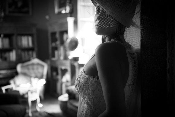 Matrimonio a Panzano in Chianti