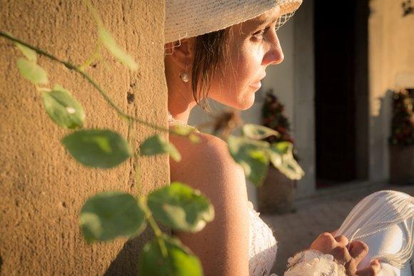 MCerimonia in Toscana - www.beduschi.com