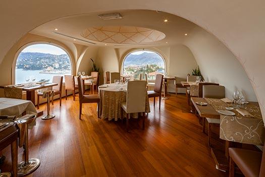 Grand Hotel Bristol Rapallo