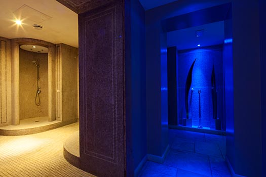 Fotografia Hotels