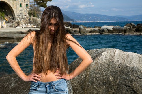 New Shooting in Santa Margherita Ligure