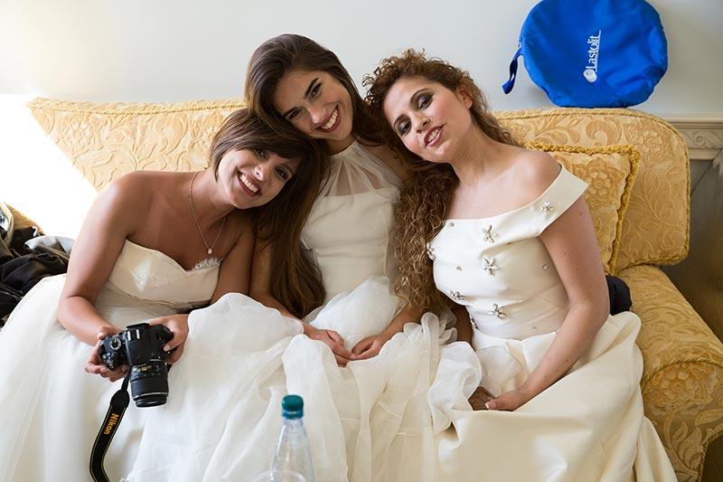 Acquachiara Spose