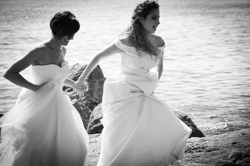 Acquachiara Spose Atelier
