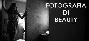 Corso di Fotografia di Beauty a Genova
