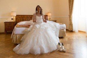 Organizzare matrimoni internazionali