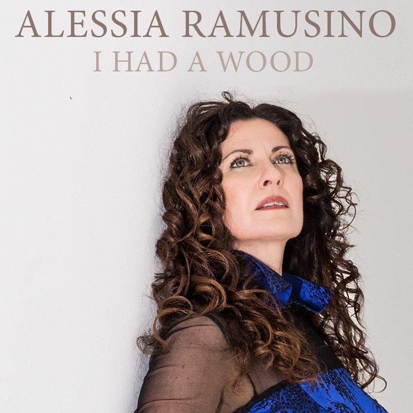 Videoclip Alessia Ramusino
