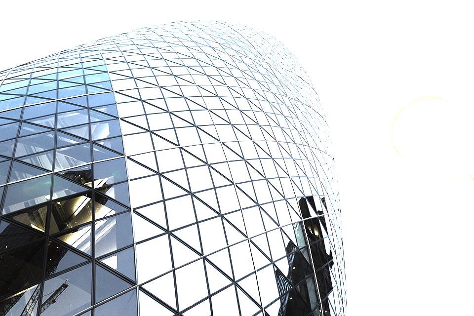 London Creative