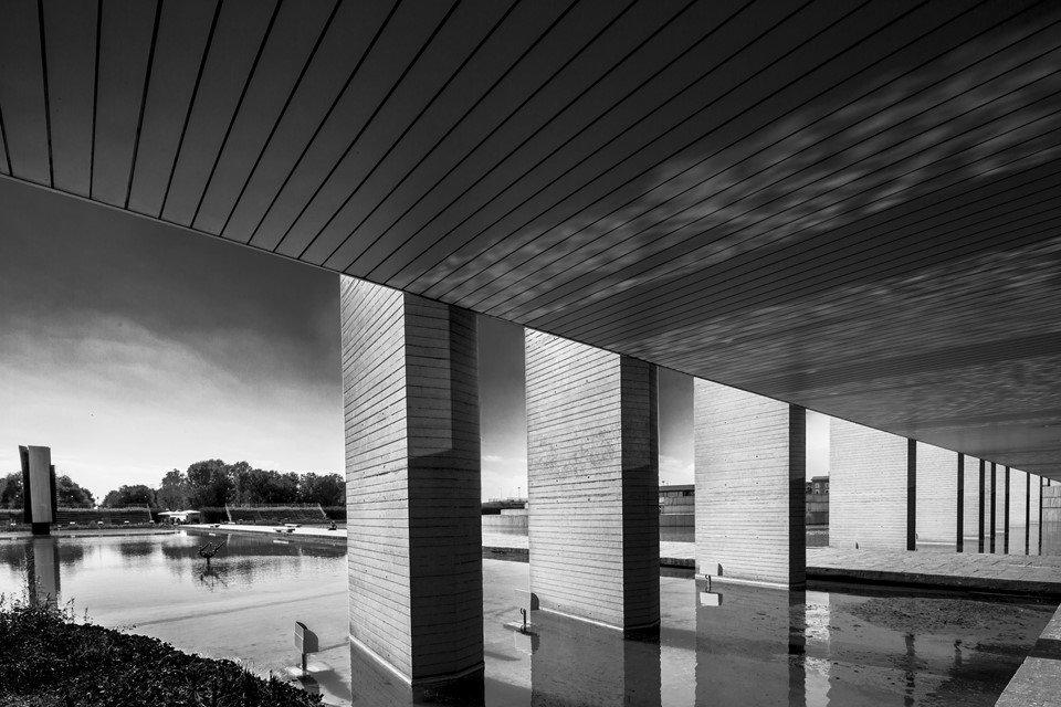 ClaudioBeduschi-Niemeyer-6A1A7387