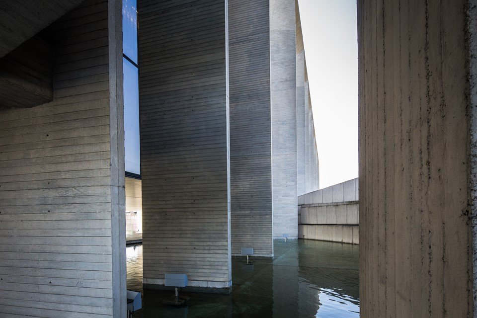 ClaudioBeduschi-Niemeyer-6A1A7402