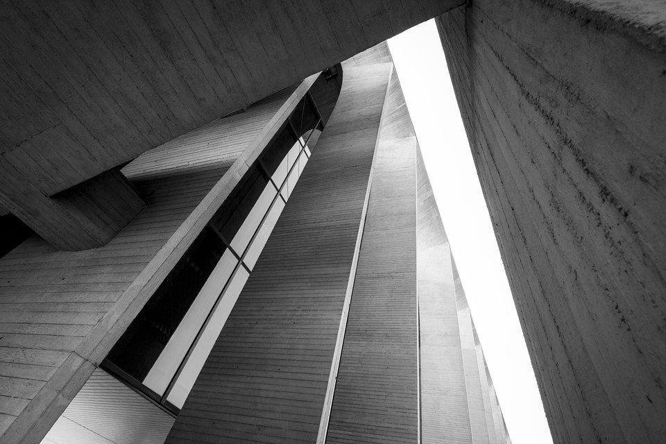 ClaudioBeduschi-Niemeyer-6A1A7404