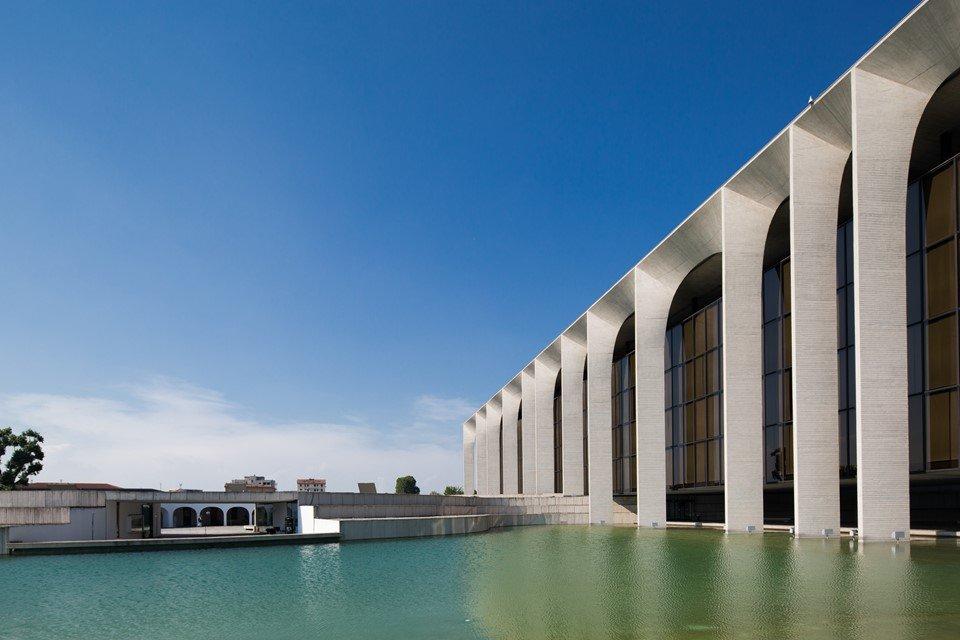 ClaudioBeduschi-Niemeyer-6A1A7412