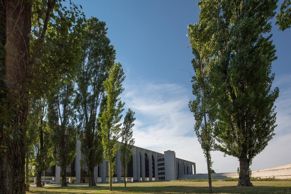 ClaudioBeduschi-Niemeyer-6A1A7448