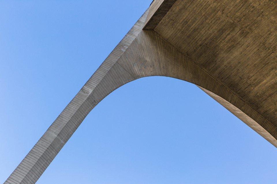 ClaudioBeduschi-Niemeyer-DT0A1069