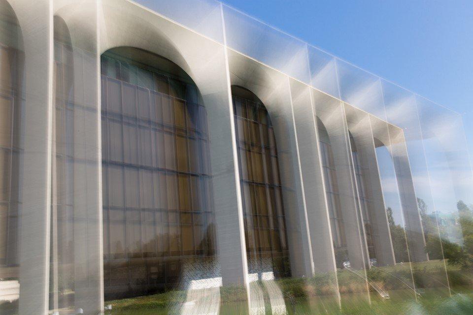 ClaudioBeduschi-Niemeyer-DT0A1122