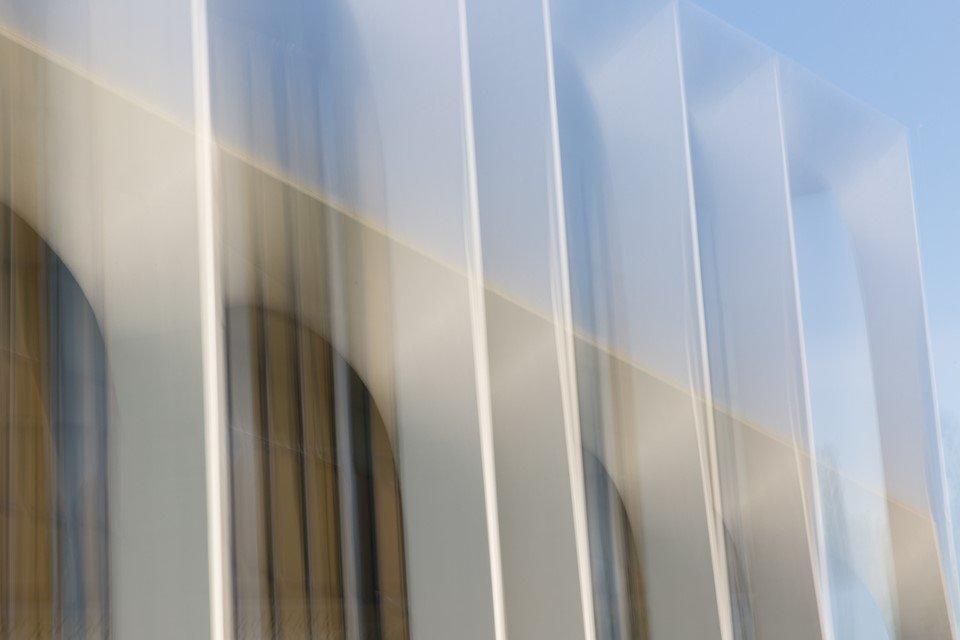 ClaudioBeduschi-Niemeyer-DT0A1148