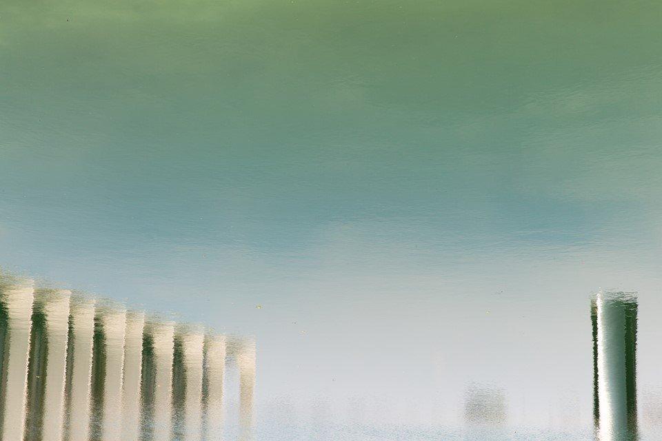 ClaudioBeduschi-Niemeyer-DT0A1163