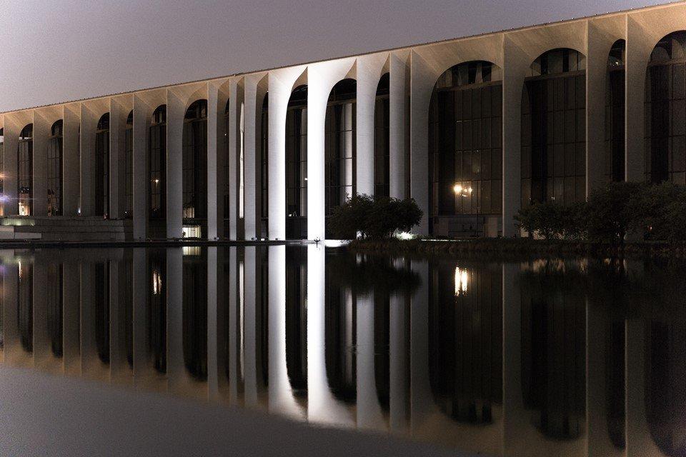 ClaudioBeduschi-Niemeyer-DT0A1193