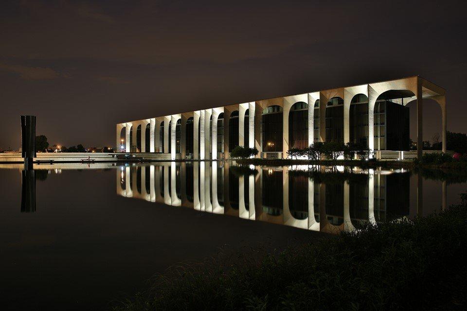 ClaudioBeduschi-Niemeyer-DT0A1207
