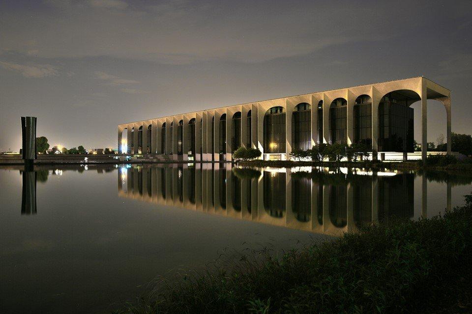 ClaudioBeduschi-Niemeyer-DT0A1209