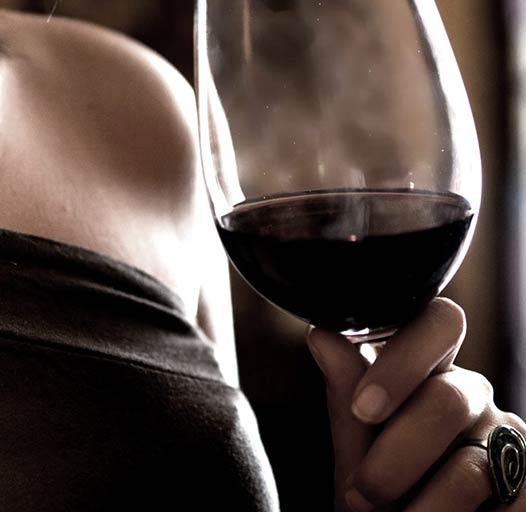 servizi fotografici per il Vino e il Food