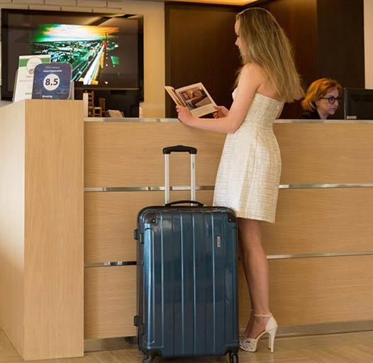 servizi fotografici con modelli per il tuo albergo
