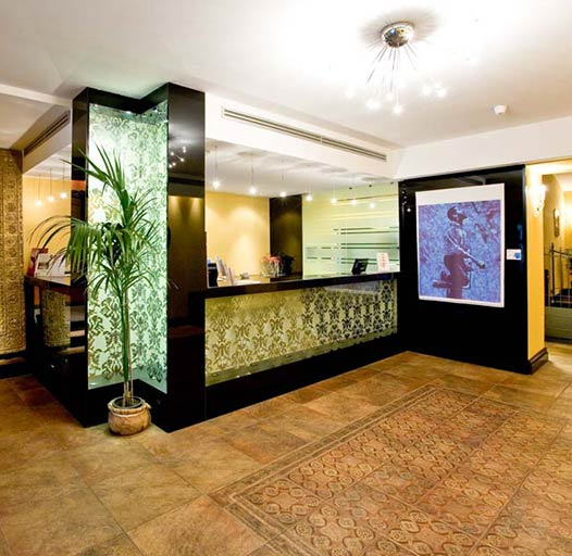 gestione siti internet e social network per alberghi, agriturismo, hotels