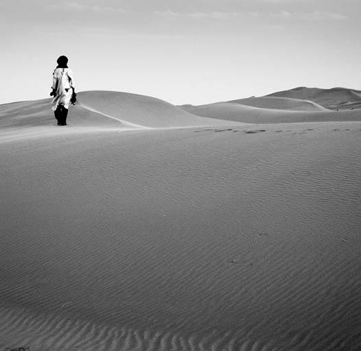 Creative Claudio Beduschi, fotografia di natura e paesaggio