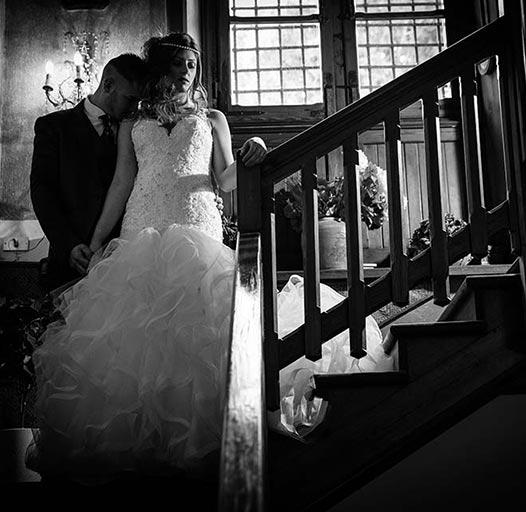 claudio beduschi fotografia di matrimonio in Toscana