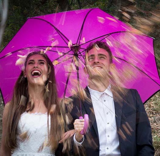 claudio beduschi, wedding planner esclusiva per i nostri sposi, a Genova Pegli