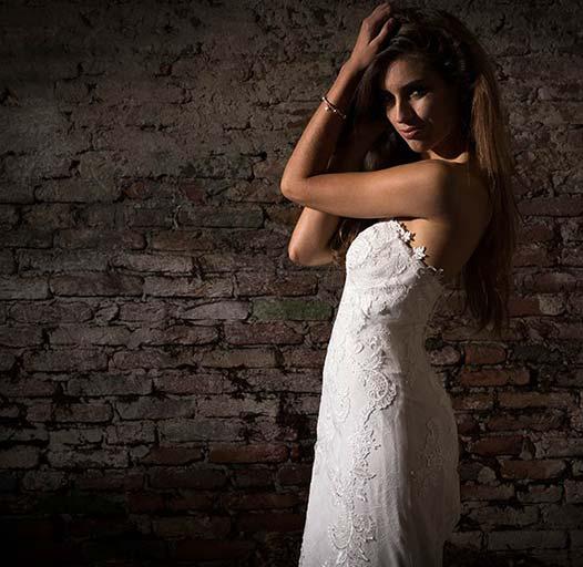 Fotografo Matrimonio Genova Pegli