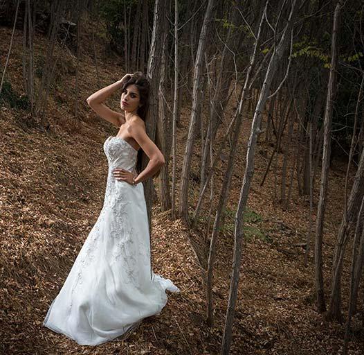 fotografia di matrimonio a Genoa Pegli, studio fotografico di immagine e comunicazione