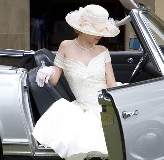 claudio beduschi luxury weddings, Tuscany