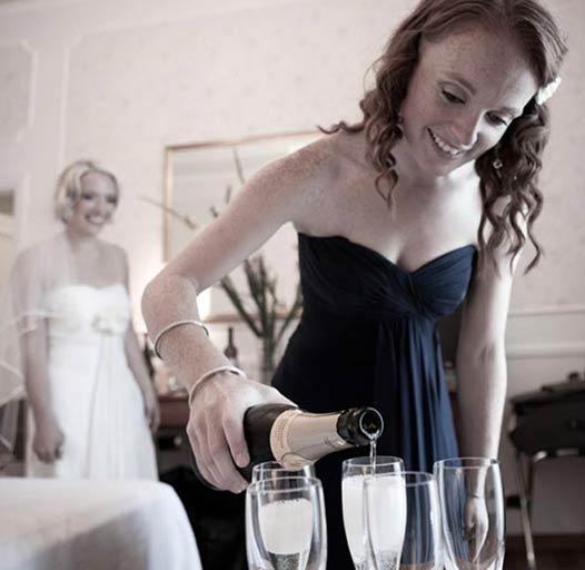 fotografia di matrimonio a Genova Pegli, l'attenzione al dettaglio e alla luce
