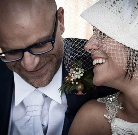 claudio beduschi fotografo di matrimonio a genova