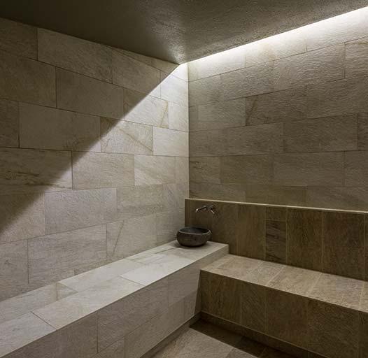 fotografia di architettura e design a genova