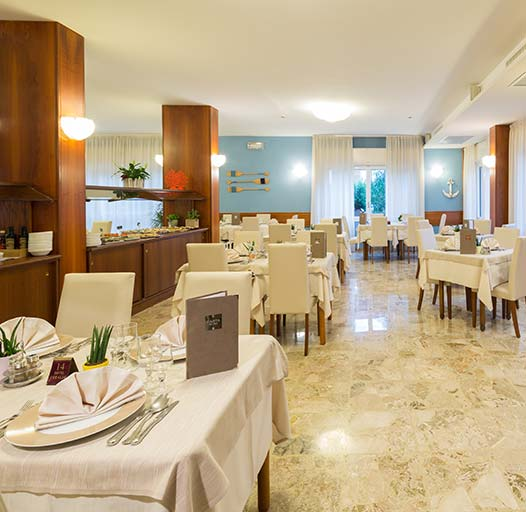comunicazione visiva e webmarketing per alberghi e hotel
