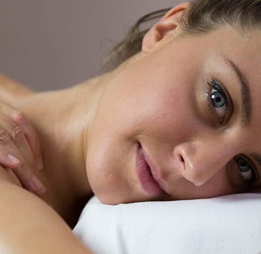 beauty e wellness, fotografia specialistica per alberghi