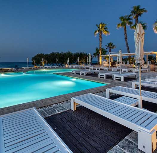comunicazione visiva e web marketing per hotel e aziende
