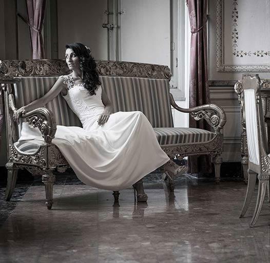 claudio beduschi luxury weddings, Genoa, Liguria, Portofino