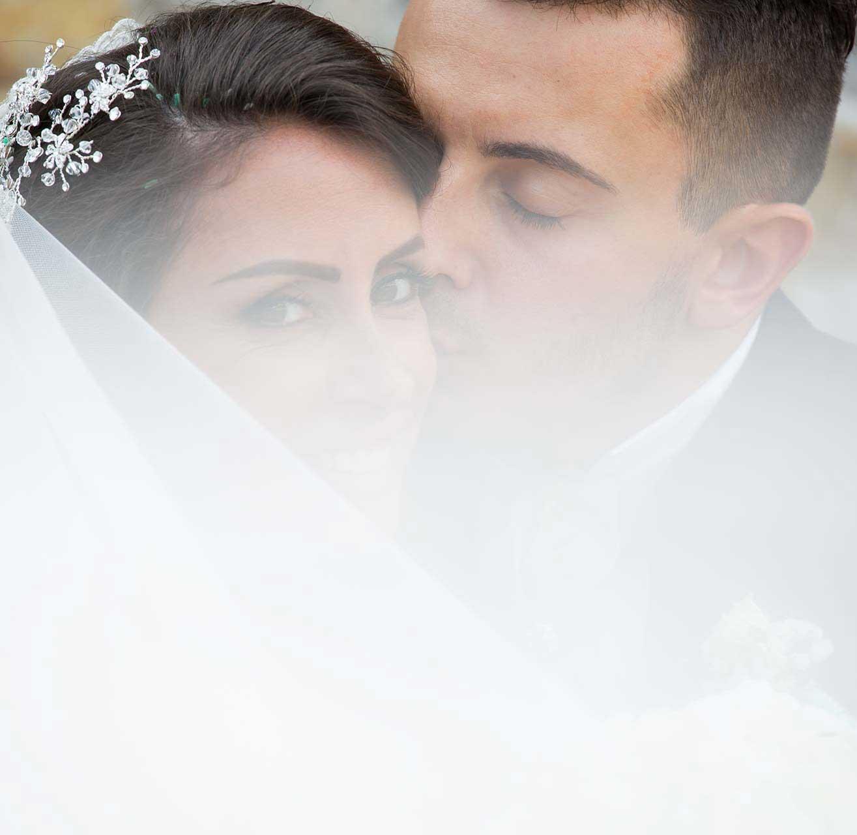dissolvenze nel matrimonio a colori